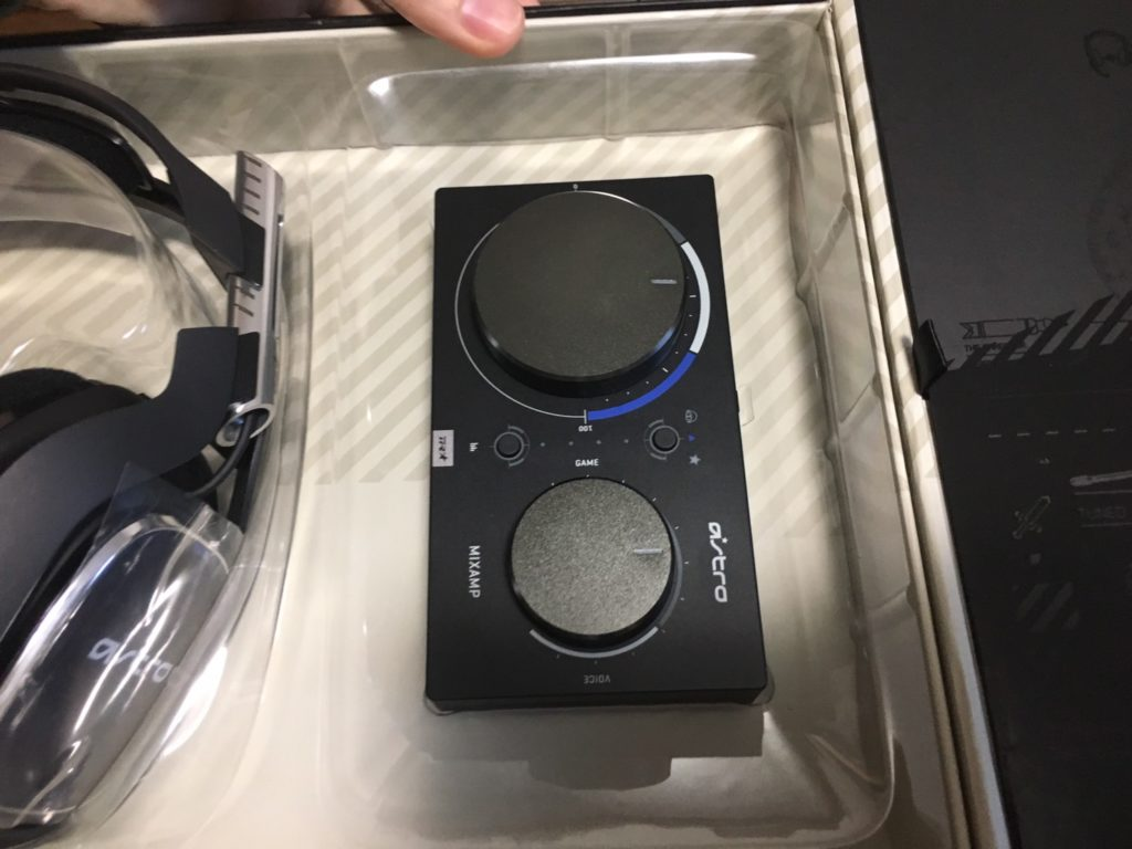 new mixamp pro tr (16)