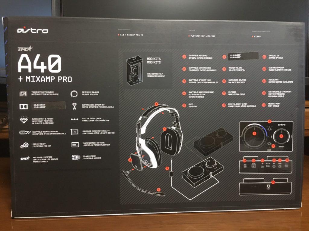 new mixamp pro tr (3)