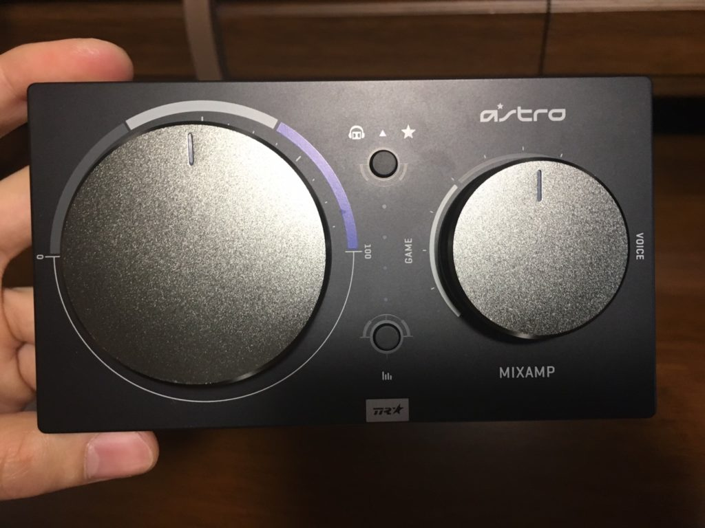 new mixamp pro tr (32)