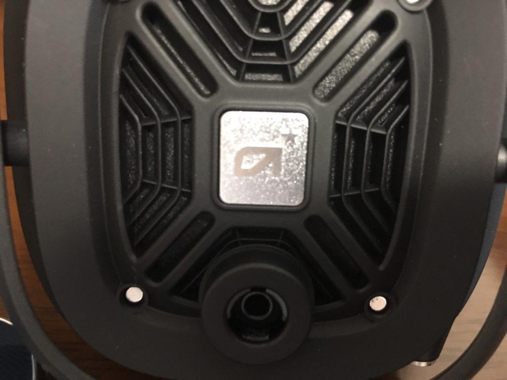 new mixamp pro tr (62)